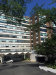 Photo of 1616 Sheridan Road, Unit Number 7H, Wilmette, IL 60091 (MLS # 10526564)