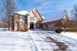 Photo of 7245 Greywall Court, Long Grove, IL 60060 (MLS # 10526764)