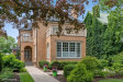 Photo of 542 Franklin Avenue, River Forest, IL 60305 (MLS # 10526908)