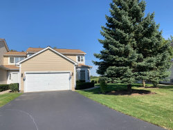 Photo of 1125 Longford Road, Bartlett, IL 60103 (MLS # 10527187)