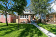 Photo of 158 S 21st Avenue, Maywood, IL 60153 (MLS # 10527316)