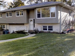 Photo of 30W321 Wiant Road, West Chicago, IL 60185 (MLS # 10527406)