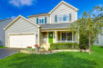 Photo of 5531 Alexandria Drive, Lake In The Hills, IL 60156 (MLS # 10527411)