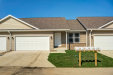 Photo of 113 Sunset Court, Unit Number 0, Fisher, IL 61843 (MLS # 10527497)