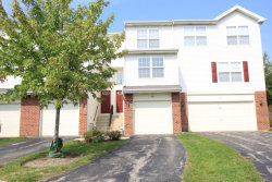 Photo of 1171 Shorewood Court, Glendale Heights, IL 60139 (MLS # 10527507)