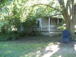 Photo of 640 S Route 47, Mazon, IL 60444 (MLS # 10527756)