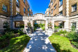 Photo of 1524 E 59th Street, Unit Number 3B, Chicago, IL 60637 (MLS # 10528151)