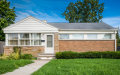 Photo of 6906 Beckwith Road, Morton Grove, IL 60053 (MLS # 10528319)