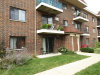 Photo of 964 N Rohlwing Road, Unit Number GA, Addison, IL 60101 (MLS # 10528353)
