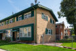 Photo of 8831 N Grand Street, Niles, IL 60714 (MLS # 10529158)
