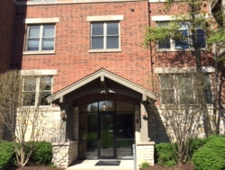 Photo of 267 E Railroad Avenue, Unit Number 101, Bartlett, IL 60103 (MLS # 10529545)