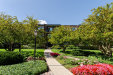 Photo of 1260 N Western Avenue, Unit Number 107, Lake Forest, IL 60045 (MLS # 10529934)