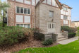 Photo of 660 Ballantree Drive, Unit Number B, Northbrook, IL 60062 (MLS # 10529938)