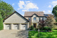 Photo of 2304 Indian Ridge Drive, Glenview, IL 60026 (MLS # 10529981)