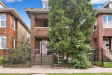 Photo of 4517 S Rockwell Street, Chicago, IL 60632 (MLS # 10530486)