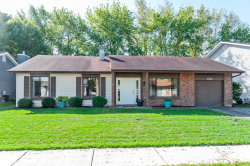 Photo of 633 Lido Terrace W, Bartlett, IL 60103 (MLS # 10530565)