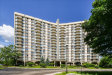 Photo of 40 N Tower Road, Unit Number 15H, Oak Brook, IL 60523 (MLS # 10530907)