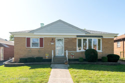 Photo of 11145 Shakespeare Street, Westchester, IL 60154 (MLS # 10531845)