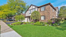 Photo of 228 Brookside Lane, Unit Number D, Willowbrook, IL 60527 (MLS # 10531964)