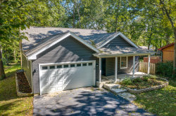 Photo of 308 Wander Way, Lake In The Hills, IL 60156 (MLS # 10532332)