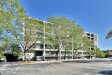 Photo of 1043 S York Road, Unit Number 601, Bensenville, IL 60106 (MLS # 10532633)