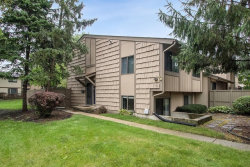 Photo of 800 Oregon Trail, Roselle, IL 60172 (MLS # 10532691)