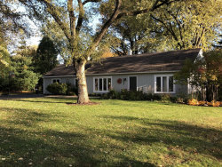 Photo of 6527 Howard Avenue, Indian Head Park, IL 60525 (MLS # 10532769)