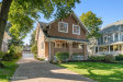 Photo of 620 Lathrop Avenue, River Forest, IL 60305 (MLS # 10533106)