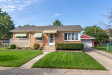 Photo of 7350 Beckwith Road, Morton Grove, IL 60053 (MLS # 10533533)