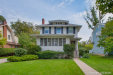 Photo of 543 Clinton Place, River Forest, IL 60305 (MLS # 10533719)