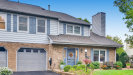 Photo of Orland Park, IL 60462 (MLS # 10534020)