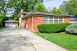 Photo of 9222 Keystone Avenue, Skokie, IL 60076 (MLS # 10534431)