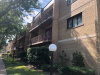 Photo of 10002 S Pulaski Road, Unit Number 305, Oak Lawn, IL 60453 (MLS # 10534507)