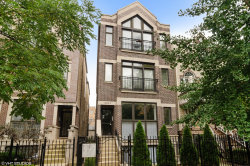 Photo of 3247 N Racine Avenue, Unit Number 3, Chicago, IL 60657 (MLS # 10534905)