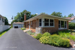 Photo of 118 S Belmont Avenue, Arlington Heights, IL 60005 (MLS # 10534969)