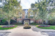 Photo of 207 Rivershire Lane, Unit Number 306, Lincolnshire, IL 60069 (MLS # 10535191)