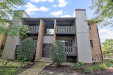 Photo of 328 Sheridan Drive, Unit Number 1F, Willowbrook, IL 60527 (MLS # 10535199)