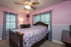 Tiny photo for 4400 Stonewall Avenue, Downers Grove, IL 60515 (MLS # 10535290)