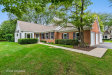 Photo of 453 Sutherland Lane, Unit Number 453, Prospect Heights, IL 60070 (MLS # 10535436)
