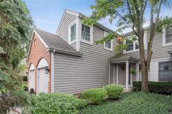 Photo of 1445 Aberdeen Court, Unit Number 1445, Naperville, IL 60564 (MLS # 10535968)