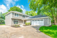 Photo of 2008 Hollywood Court, Wilmette, IL 60091 (MLS # 10536145)