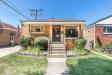 Photo of 2218 Forest Avenue, North Riverside, IL 60546 (MLS # 10536318)