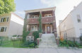 Photo of 2951 W 40th Street, Chicago, IL 60632 (MLS # 10536369)
