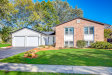 Photo of 492 Nassau Avenue, Bolingbrook, IL 60440 (MLS # 10536370)
