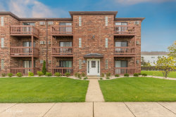 Photo of 1120 Cedar Street, Unit Number 3A, Glendale Heights, IL 60139 (MLS # 10536581)