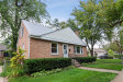 Photo of 2900 Beulah Avenue, River Grove, IL 60171 (MLS # 10537423)