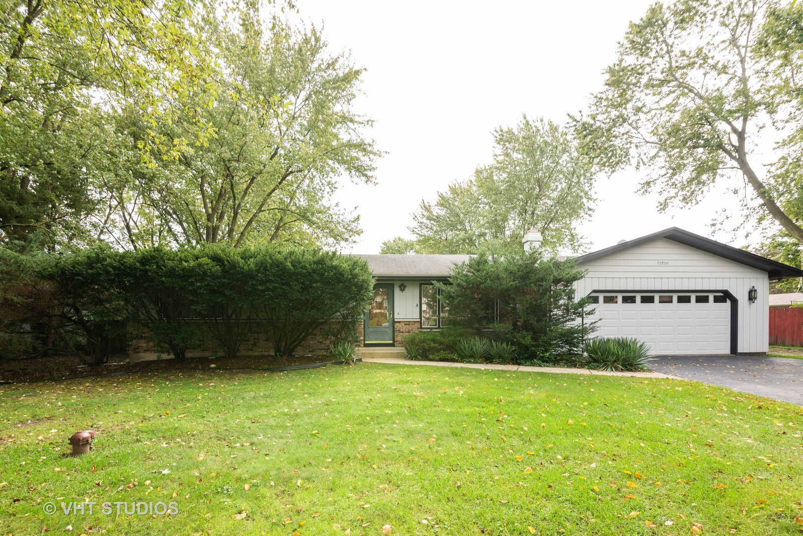 Photo for 32W649 Albert Drive, Dundee, IL 60118 (MLS # 10537485)
