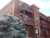 Photo of 14810 Kilpatrick Avenue, Unit Number 3E, Midlothian, IL 60445 (MLS # 10537654)