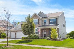 Photo of 25118 Thornberry Drive, Plainfield, IL 60544 (MLS # 10537751)