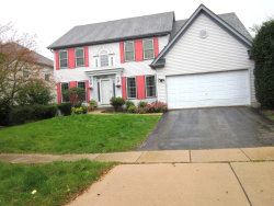 Photo of 571 Carriage Way, South Elgin, IL 60177 (MLS # 10537801)